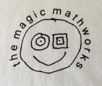 magic mathsworks
